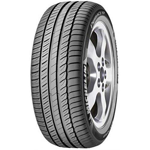 Michelin Primacy HP FSL - 225/45R17 91W - Neumático de Verano