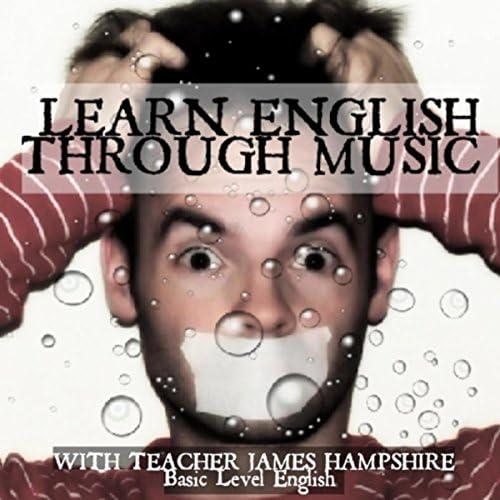 James Hampshire