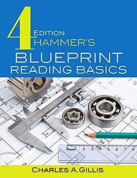 Hammer s Blueprint Reading Basics