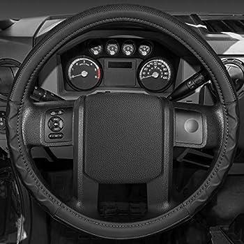 Best semi truck wheel Reviews