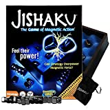 Continuum Games Jishaku Board Game, Multi