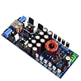 Assembeld 12V 4 Channel LM3886 Power Amplifier Board for Car Amp 4 * 68W