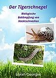 Der Tigerschnegel: Biologische Bekämpfung von Nacktschnecken