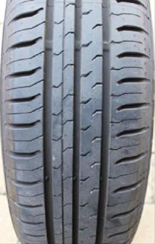 Continental ECO Contact 5 215/60 R17 96V Sommerreifen DOT 12 *Neu* X20