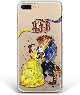 Best tale as old as time iphone case Reviews