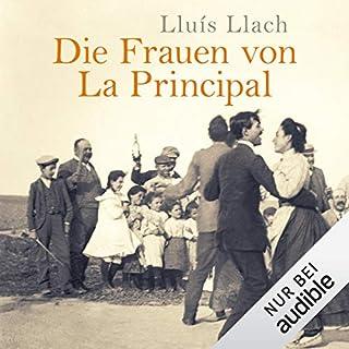 Die Frauen von La Principal Titelbild