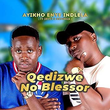 Ayikho Enye Indlela