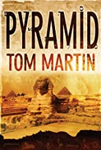 Best tom martin pyramid Reviews