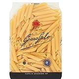 Garofalo - Penne Ziti Lisce, Pasta Di Semola Di Grano Duro - 500 G