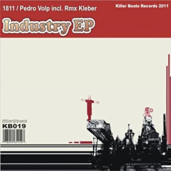 Industry EP