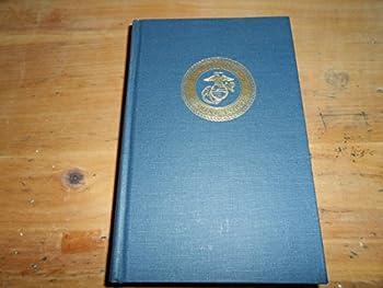 Hardcover U. S. Marine Operations in Korea. Vol V. Operations in West Korea. Book