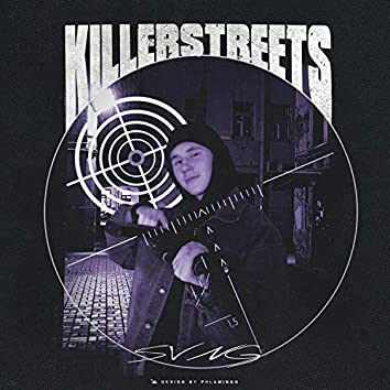 Killerstreets