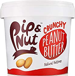 ABSOLUTELY NO PALM OIL – we never add any palm oil to our nut butters, so they are good for you, and good for the environment ALWAYS MADE WITH HIGH-OLEIC PEANUTS – we source the best high-oleic peanuts from Argentina. This means they are packed full ...