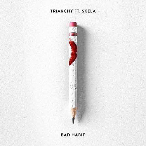 Triarchy feat. Skela