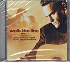 Best walk the line music songs Reviews