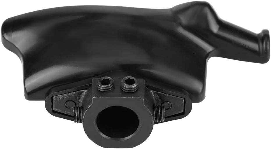 Tire Changer Mount Head Indianapolis Mall Machine Now on sale Black Plastic Nylo