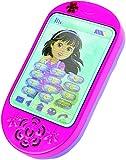 Dora - DGW49 - Le Smartphone Digital