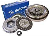 Kit embrayage volant BZ SACHS 3089000033