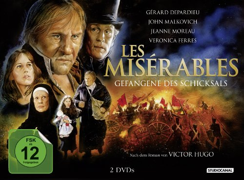 Special Edition (2 DVDs)