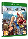 One Piece World Seeker - Xbox One...