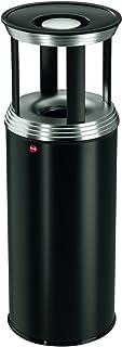 Hailo Germany - ProfiLine Combi Pro XL - 45 Litre - Deep Black - HLO-0950-439