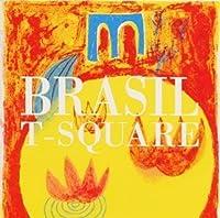 Brasil by T-Square (2007-12-15)