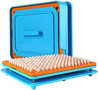 pill encapsulation equipment
