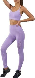 matching yoga sets