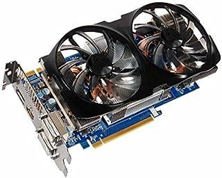 614506-001 Hewlett-Packard Ati Radeon Hd5450 (evora) 512mb Memory Pci [並行輸入品]