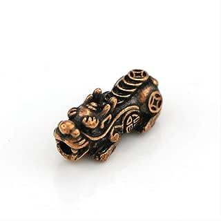lucky rope bracelet diy