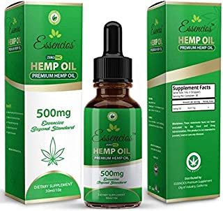 cbd oil lyme disease