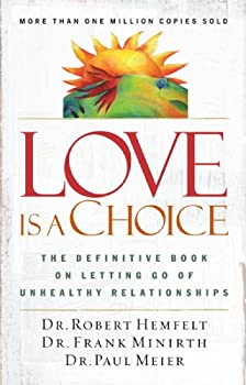 Best love is a choice Reviews
