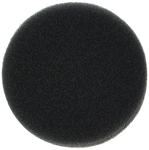 Genuine Kirby Carpet Shampooer Tank Filter Sponge