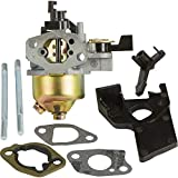 Powerhorse Carburetor Kit for Item# 750120 Powerhorse 212cc OHV Horizontal Engine