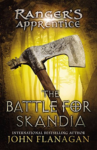 The Battle for Skandia / Oakleaf Bearers