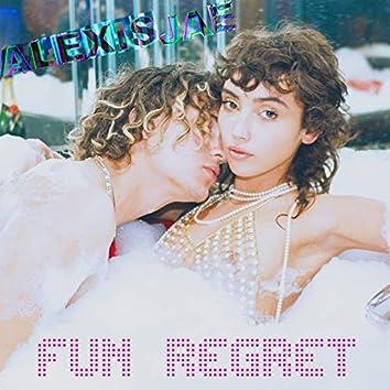 Fun Regret