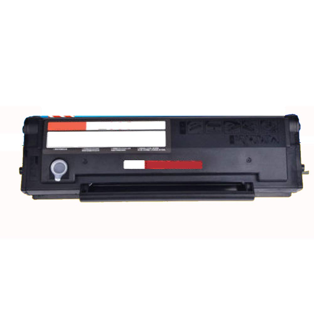 for Pantu P2506 P2506W M6506 M6506W M6506NW M6506 Compatible Toner Cartridges Replacement for Pantu Laser Printer