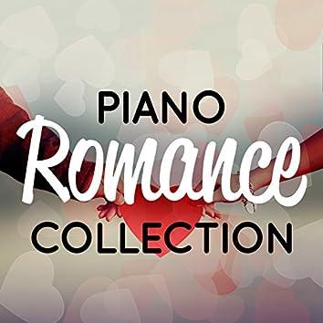 Piano Romance Collection