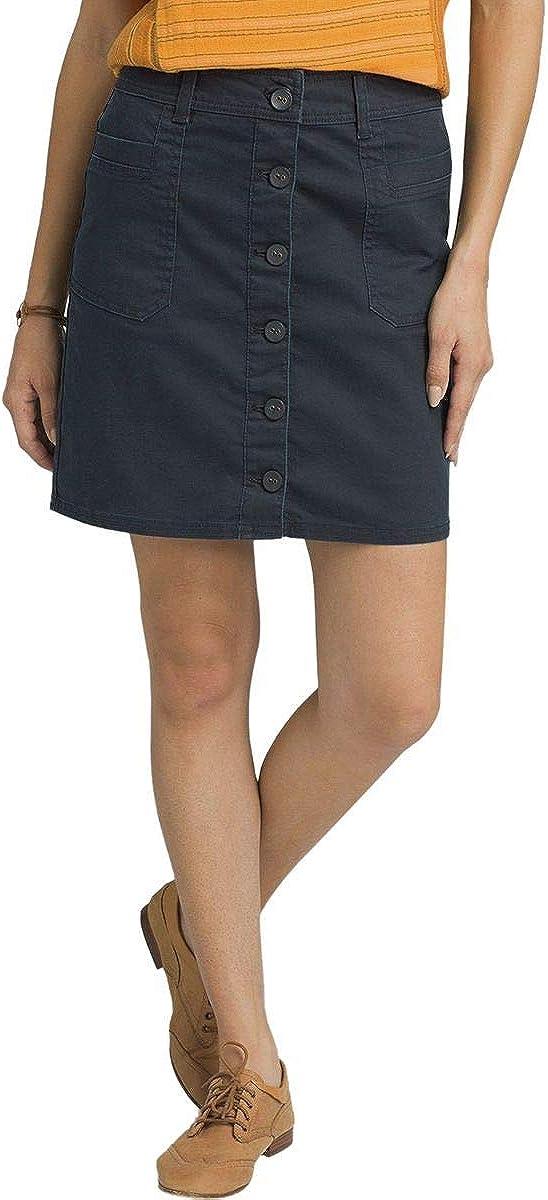 prAna 5% OFF sale Kara Skirt