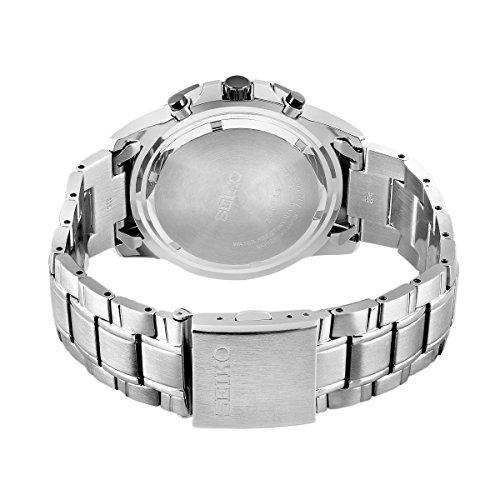 Seiko Montres bracelet SSC147P1
