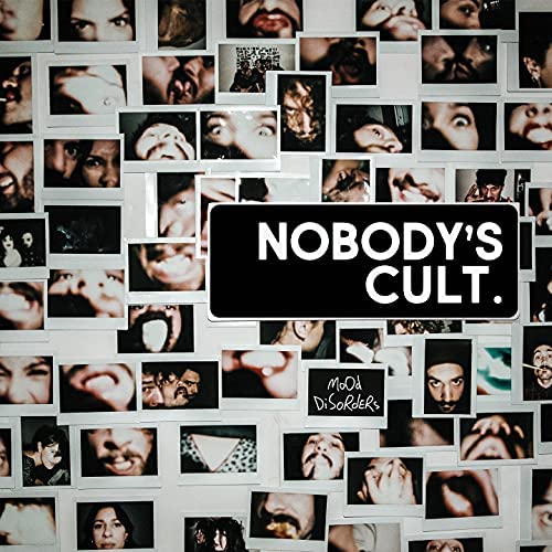Nobody's Cult
