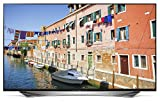 LG 79UF8609 200 cm (79 Zoll) Fernseher (Ultra HD, Triple Tuner, 3D, Smart TV)