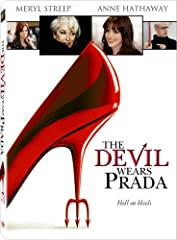 DVD Full Screen produced in 2006 rated PG-13 made in USA