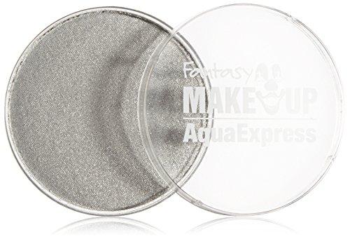 Kreul 37013 - Fantasy Aqua Make Up Express, 15 g, Schminke, Gesichts- und Körperbemalung