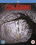 Conjuring [Edizione: Regno Unito] [Reino Unido] [Blu-ray]