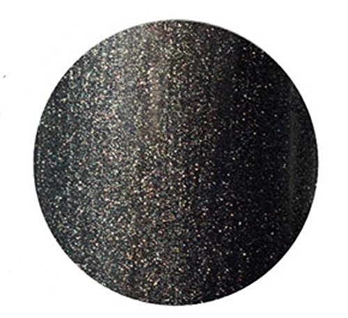 Bahia Nails - Gel UV gris metal norme CE
