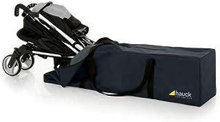 حشوة مقعد سيارة باج مي من هاوك 61827 - أسود