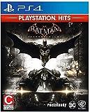 Batman Arkham Knight - Playstation 4 - Standard Edition - Standard Edition -...
