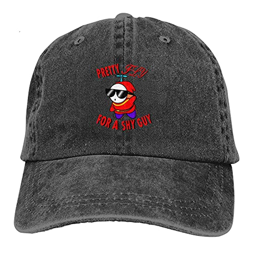 Super Mary sombrero de Halloween Super Mary Hat Mary Hat Super Mario Hat Mary Cos Sombrero