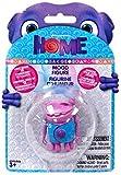 Home Series 1 Happy 2 Mood Figure by KIDdesigns